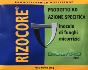 rizocore-funghi-micorrizici-fonte-biogard