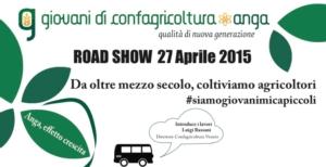 road-show-veneto-confagricoltura-27-4-2015