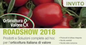 roadshow-2018-syngenta-valagro-difesa-open-day-pomodoro-industria-fonte-valagro