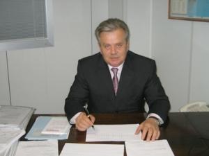 roberto-cera-presidente-finaf