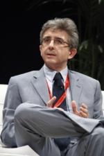 roberto-orlandi-presidente-agrotecnici-lug2012
