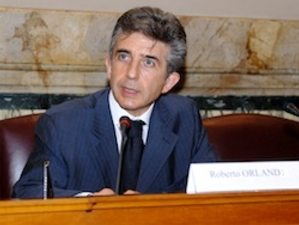 roberto-orlandi-presidente-agrotecnici_giu2012