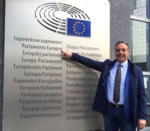 roberto-rinaldin-presidente-unacma-parlamento-europeo