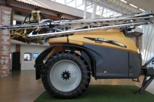 rogator-trainato-modello-344