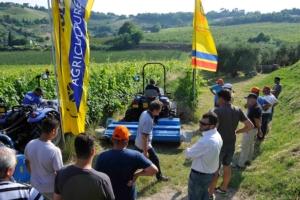 romagna-in-campo-2015