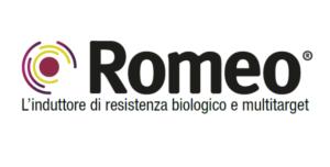 Romeo: l'induttore di resistenza per le strategie a basse dosi di rame