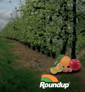 roundup-diserbi-frutteti.png