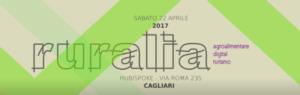 ruralia-2017