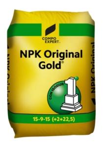 sacco-npk-original-gold-fonte-compo-expert1