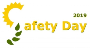 safety-day-2019-fonte-universita-della-tuscia