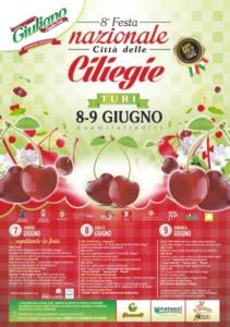 sagra-ciliegia-2013