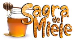 sagra-del-miele-2018