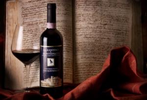 sagrantino-montefalco-bottiglia-by-consorzio-tutela-vini-montefalco-jpg