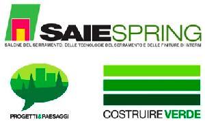 saie-spring-progetti-paesaggi-costruire-verde-2008