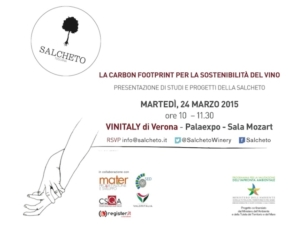 salcheto-vinitaly-carboon-footprint-evento-24-mar-2015vrfv