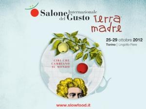 salone-del-gusto-terra-madre-2012