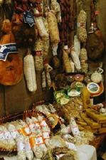 salumi-verona-prosciutti-salami-by-agrifood-club-verona