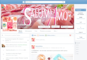 salumiamo-pagina-facebook-feb-2016