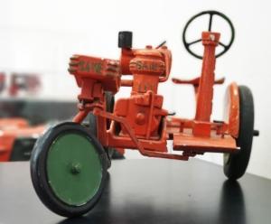 same-modellino-trattoreuniversale-2021