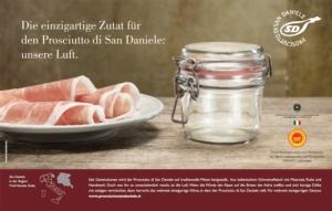 san-daniele-progetto-promozione-germania