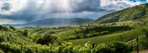 san-pietro-di-barbozza-valdobbiadene-colline-prosecco-patrimonio-unesco-lug-2019-fonte-regione-veneto