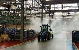 sanificazione-argo-tractors