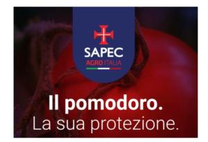 sapec-pomodoro-protezione