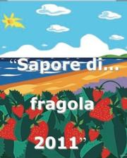 sapore-di-fragola-policoro-aprile11