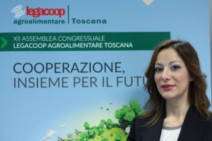 sara-guidelli-nuova-presidente-fonte-legacoop-agroalimentare-toscana