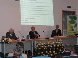 sata-convegno-tavolo-relatori