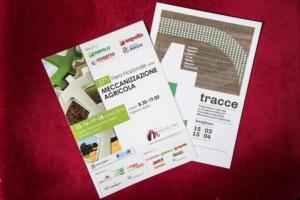 savigliano-foto-programma-2018