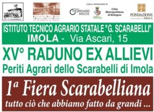 scarabelli-raduno-2015