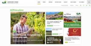schermata-nuovo-sito-web-cia-agricoltori-italiani-nov-2017