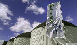 schmack_biogas