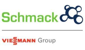 schmack_viessman_biogas