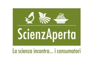 scienza-aperta-logo