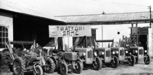 sdf-sito-archivio-storico