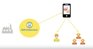 sds-on-demand-disponibili-in-luogo-accessibile-da-video-ivano-valmori