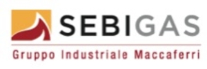 sebigas_logo