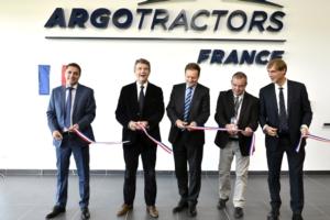 sede-francia-argo-tractors-1