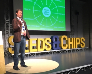 seeds-and-chips-2015-repertorio-small-local-farms-web-by-agncs