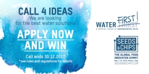 seeds-and-chips-progetto-waterfirst-fonte-seeds-and-chips
