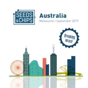 seeds-e-chips-australia-2019-fonte-seeds-e-chips