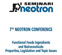 seminarineotron7conference250