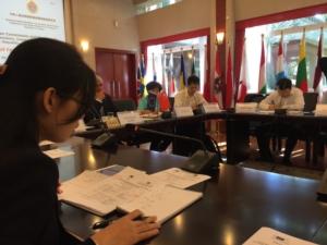 seminario-export-vino-agroalimentare-pechino-lug16-ue-cina-fonte-francesco-paganelli-cevico