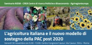 seminario-pac-30-11-2018-aieaa-crea-fonte-agriregionieuropa