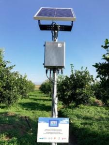 sensori-ict-agrumeti-piana-di-catania22nov018distrettoagrumisicilia