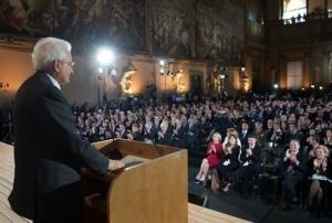 sergio-mattarella-presidente-della-repubblica-a-italia-2015-il-paese-nell-anno-di-expo-firenze-mar15