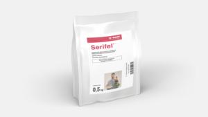Serifel<sup>®</sup>: nuovo fungicida biologico per vite e orticole