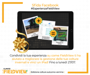 sfida-facebook-2020-esperienza-field-view-fonte-bayer